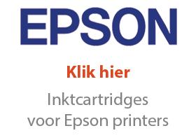 Espon Cartridges