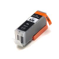Canon PGI-570XL PGBK inktcartridge zwart (huismerk)