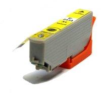 Epson 24XL T2434 inktcartridge geel (huismerk)