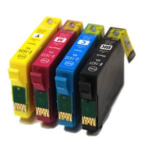 Epson 16XL T1636 set