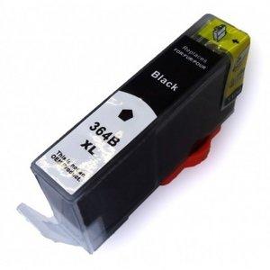 HP 364XL zwart